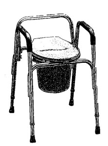commodes Hartford CT