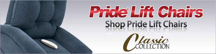 prideClassic_Collection_Banner